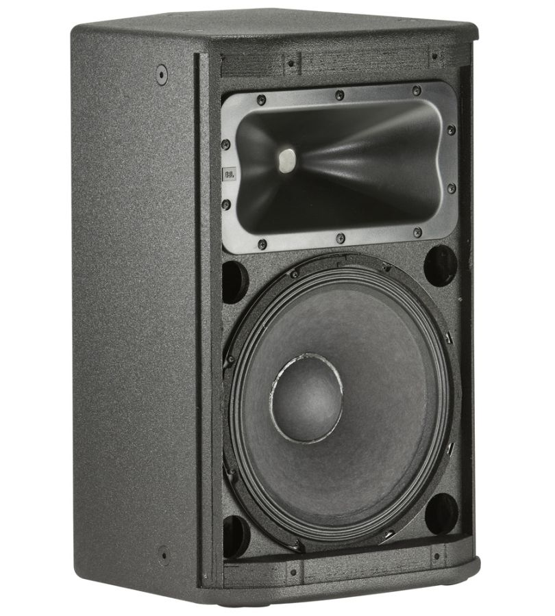 Phsp T likewise Sonance Landscape Series Aesthetics likewise Phsp T additionally Prx M further Pdic T. on 70 volt speaker system