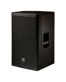 Current Electro-Voice Specials at PAShop.com