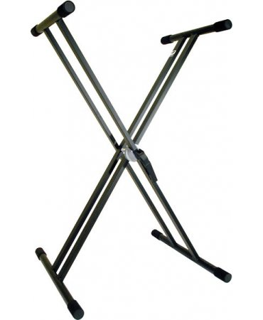 together with Stands And Tuners together with Pearl Dr503 Drum Rack Straight Bars moreover Hl50485760 besides Mapex Mars B60 Chrome Boom Arm 3 4 Tube 7202. on guitar effects kits