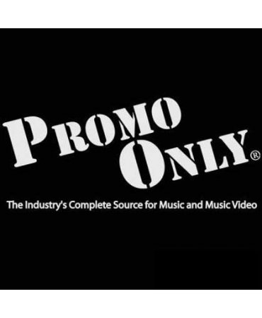 Promo Only Latin Pop