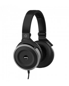 AKG K167 DJ Daily Special at PAShop.com