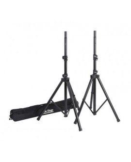 On-Stage Stands SSP 7950 Daily Special at PAShop.com